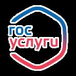 Информация от УПФР