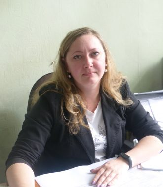 Андреева М.Н.