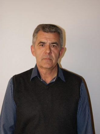 Заместитель главы Ерзовского гп