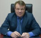 Глава Ерзовского гп