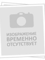 no_photo-500x500