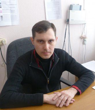 Петров А.А.